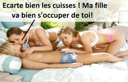 photos de sexe chaud