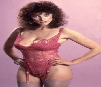 photos sexy Kay Parker