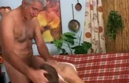 Film porno complet italien C'etait mon père