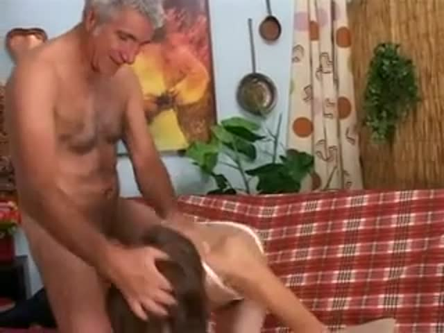 Teen massage sexe films