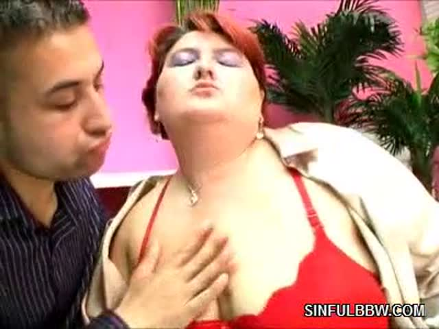 grosse grosse salope filles les plus sexy