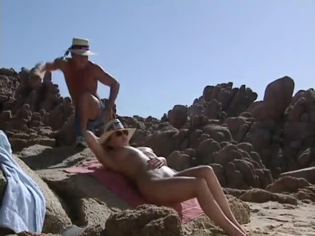 histoire erotique plage regarder film porno gratuit en streaming