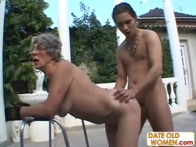 pornos grande fille IMVU vidéos de sexe