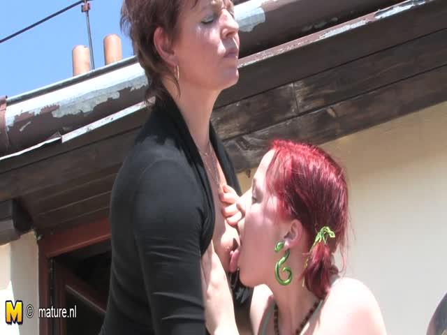 sexe gay sur le thème