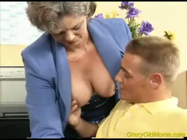 tante sexy grosse salope poilue