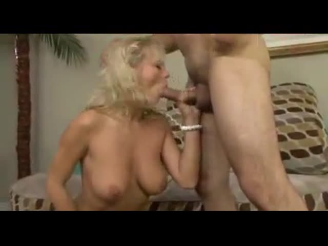 grand boobed mature porno