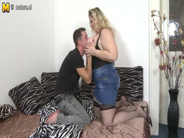 femme cherche sexe gratuit il baise sa vieille tante