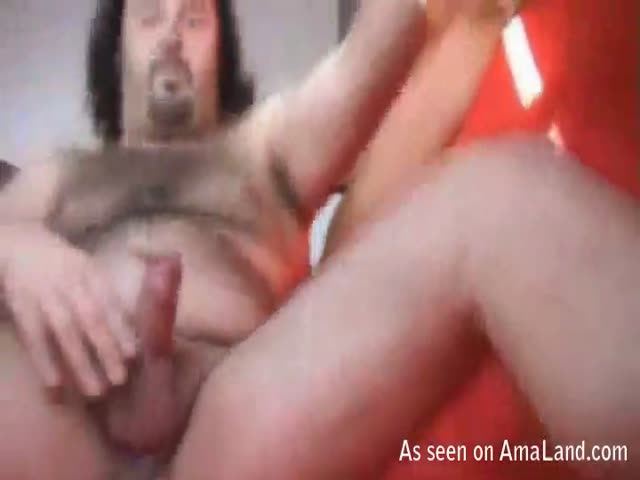 le plus long gicler porno anal avec de la merde