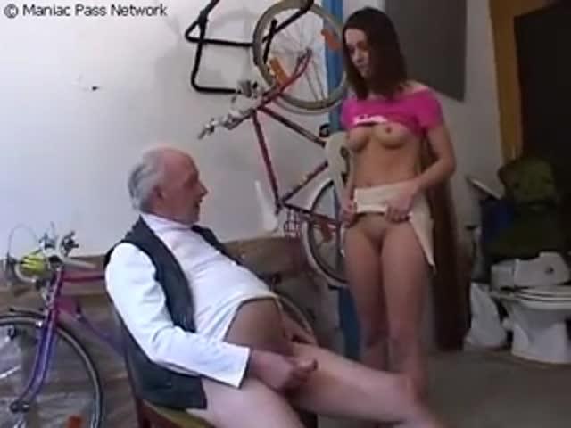 Dessin animé porno tube
