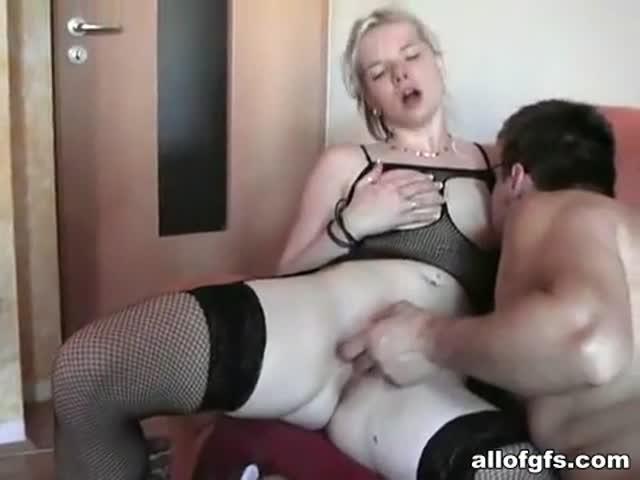 Bruyant asiatique porno