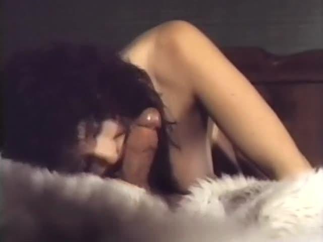 Japanese Flat Chested Girl Naked
