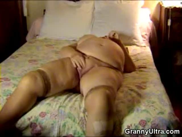 Long Legs Amateur Nude