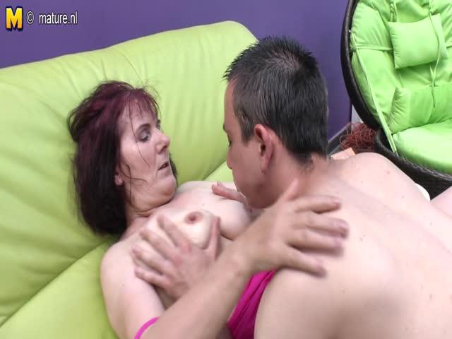 Genres de sexe gay