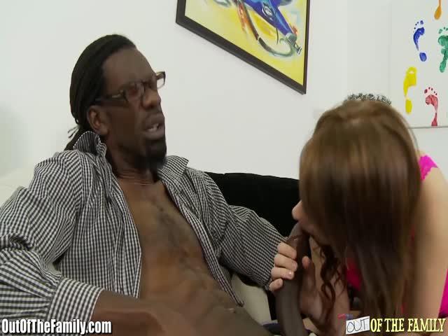 femme et mari partagent grosse bite noiregrand noir dich