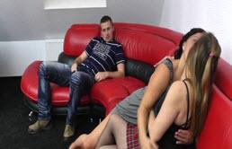 Video sexe porno amateur streaming inceste vieux jeunes