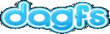 Sponsor du site